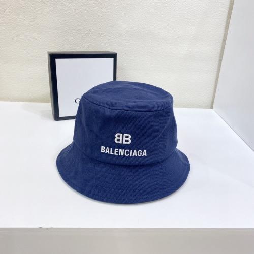 Balenciaga Caps #861765