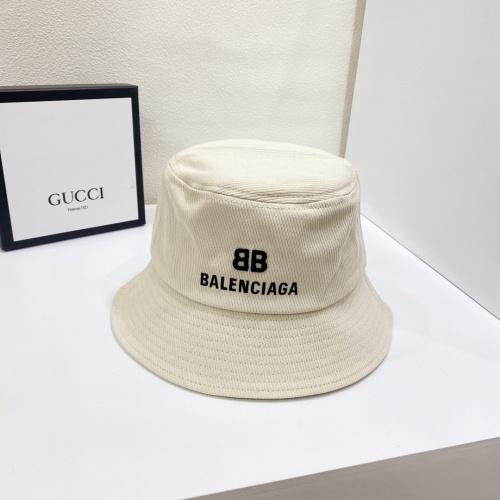 Balenciaga Caps #861768
