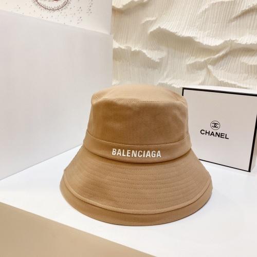 Balenciaga Caps #861770