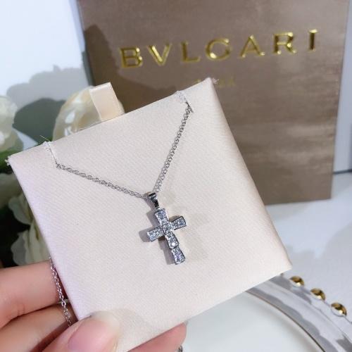 Bvlgari Necklaces #861826