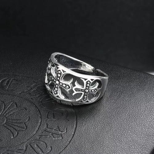 Chrome Hearts Rings #861900