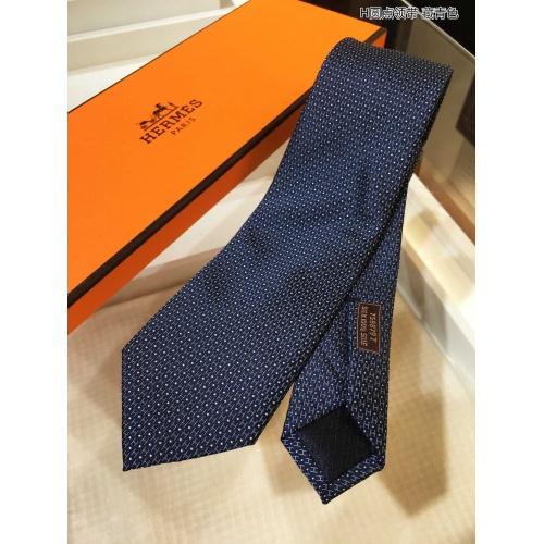 Hermes Necktie For Men #862153