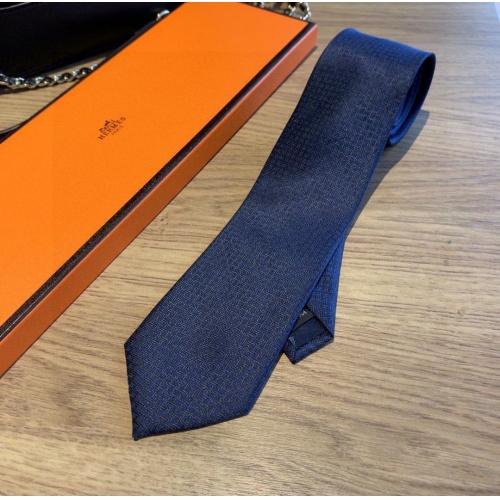 Hermes Necktie For Men #862154