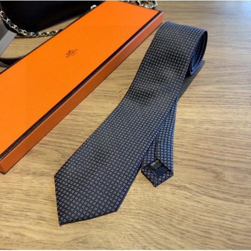 Hermes Necktie For Men #862155