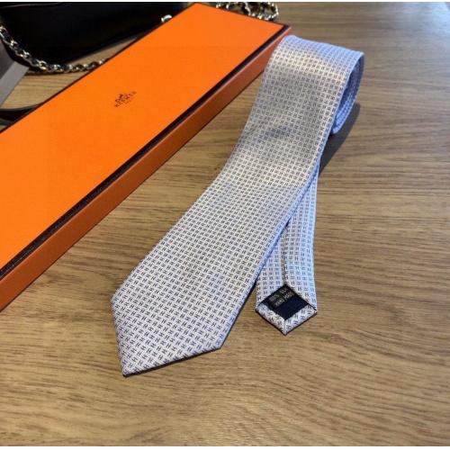 Hermes Necktie For Men #862156