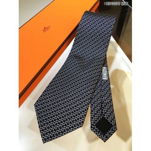 Hermes Necktie For Men #862164