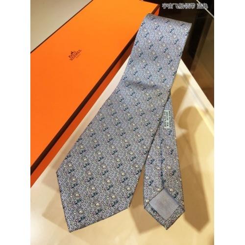Hermes Necktie For Men #862168