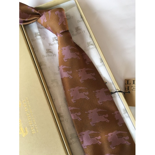 Burberry Necktie For Men #862182
