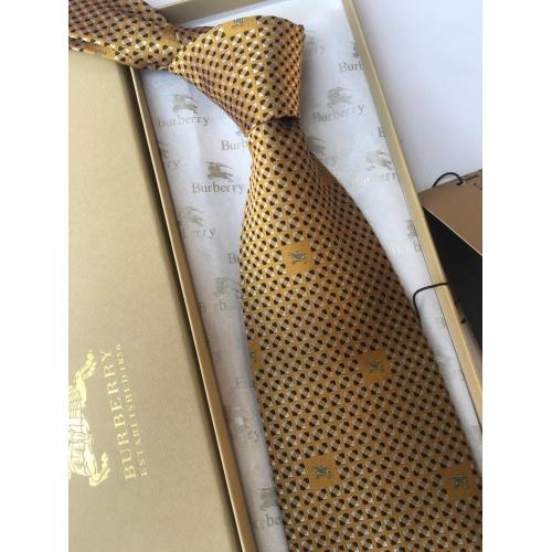Burberry Necktie For Men #862186
