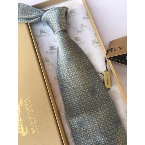 Burberry Necktie For Men #862188