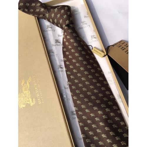 Burberry Necktie For Men #862199