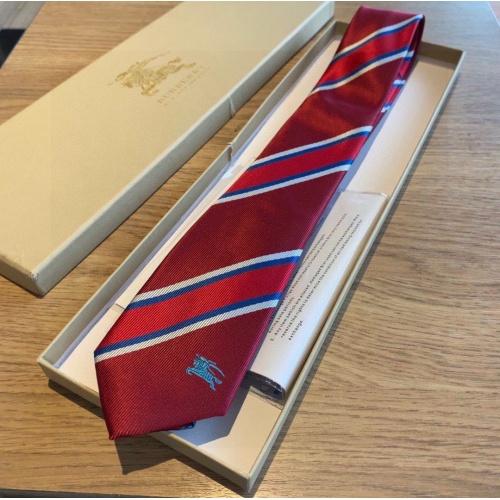 Burberry Necktie For Men #862211