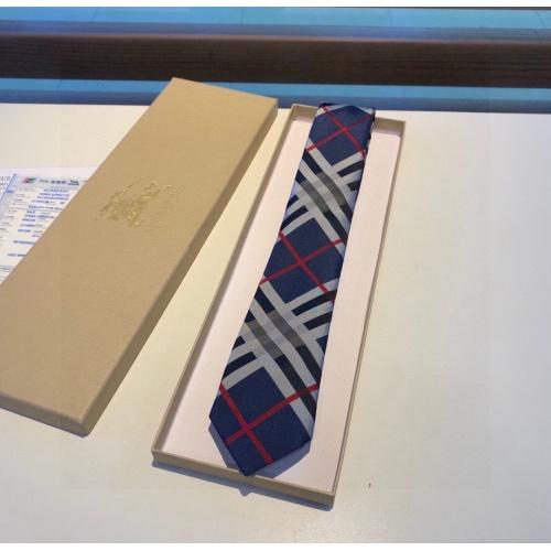 Burberry Necktie For Men #862217