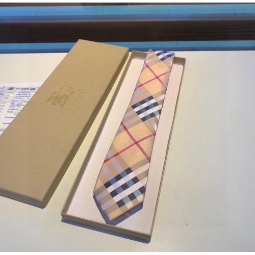 Burberry Necktie For Men #862218