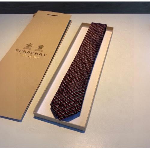 Burberry Necktie For Men #862219
