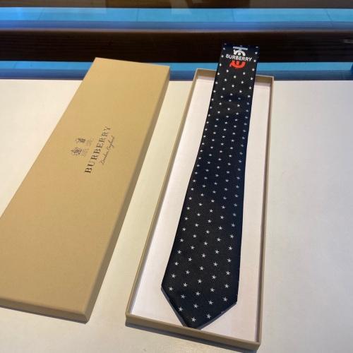 Burberry Necktie For Men #862226