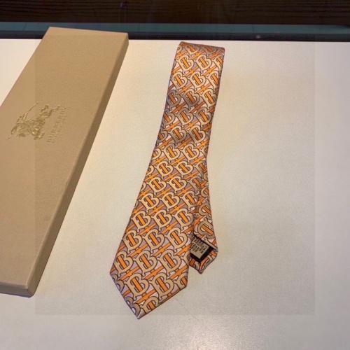 Burberry Necktie For Men #862229