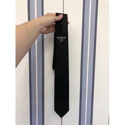 Prada Necktie For Men #862399