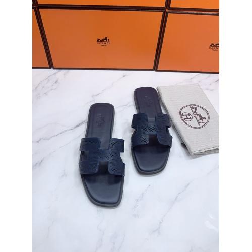 Hermes Slippers For Women #862420