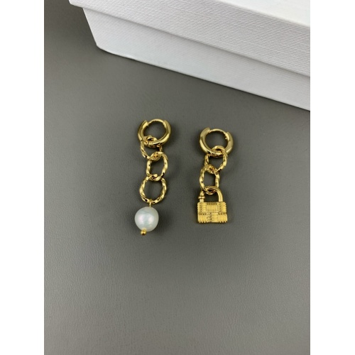 Celine Earrings #862792
