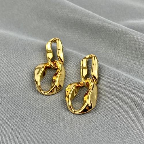 Celine Earrings #862793