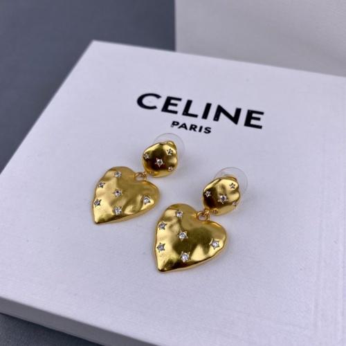 Celine Earrings #862803