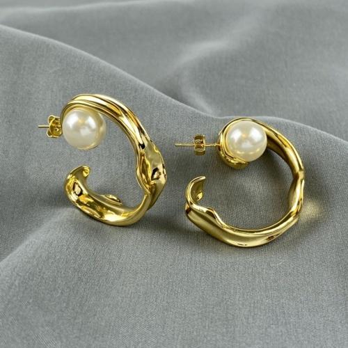 Celine Earrings #862804