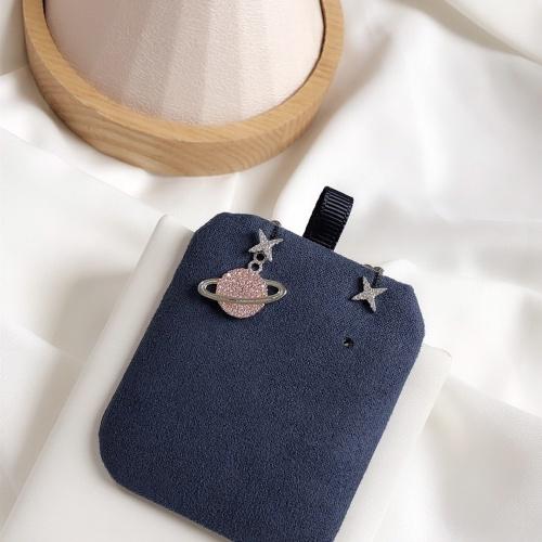 apm Monaco Earrings #862809