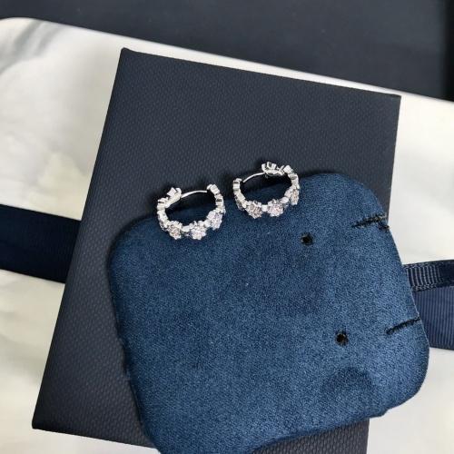 apm Monaco Earrings #862810