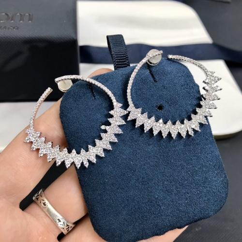 apm Monaco Earrings #862812
