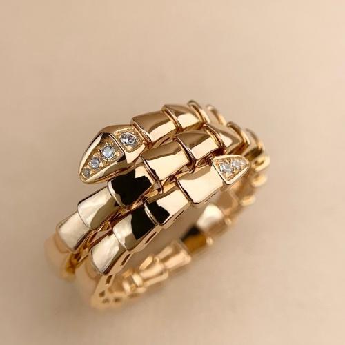 Bvlgari Bracelet #862878