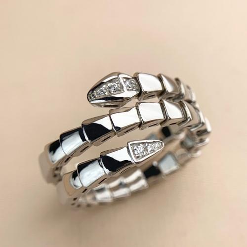 Bvlgari Bracelet #862879