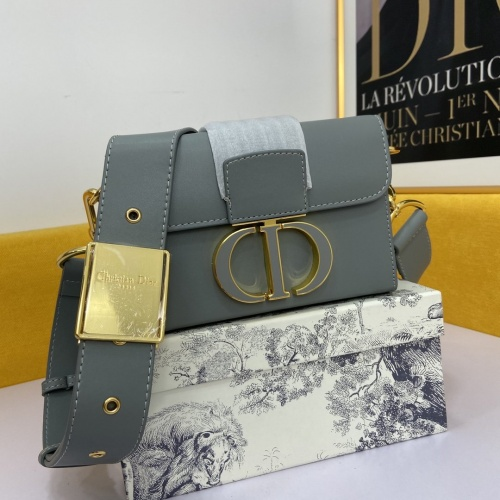 Christian Dior AAA Quality Messenger Bags For Women #862961