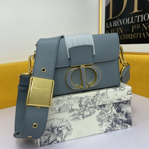 Christian Dior AAA Quality Messenger Bags For Women #862963
