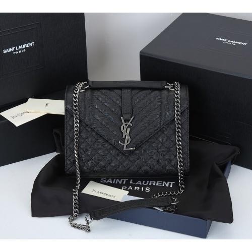 Yves Saint Laurent YSL AAA Messenger Bags For Women #862992