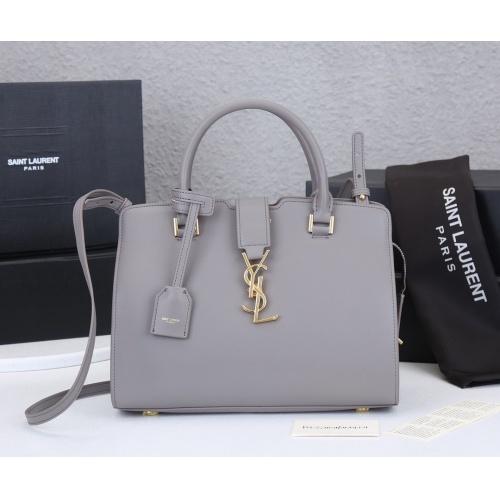 Yves Saint Laurent AAA Handbags For Women #862997