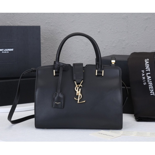 Yves Saint Laurent AAA Handbags For Women #862998