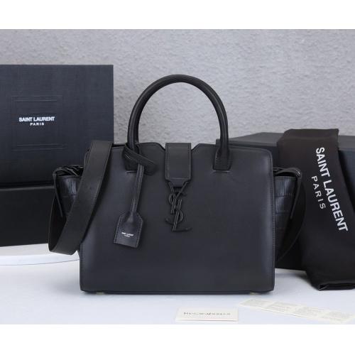 Yves Saint Laurent AAA Handbags For Women #863000