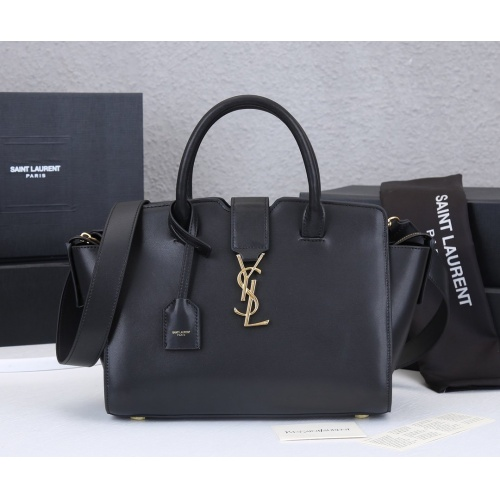 Yves Saint Laurent AAA Handbags For Women #863002