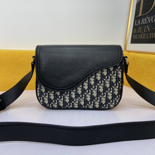 Christian Dior AAA Quality Messenger Bags For Women #863014