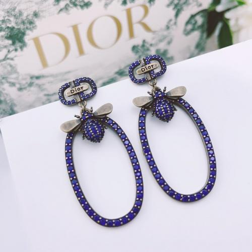 Christian Dior Earrings #863086