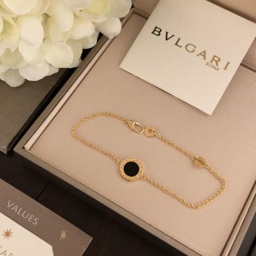 Bvlgari Bracelet #863117