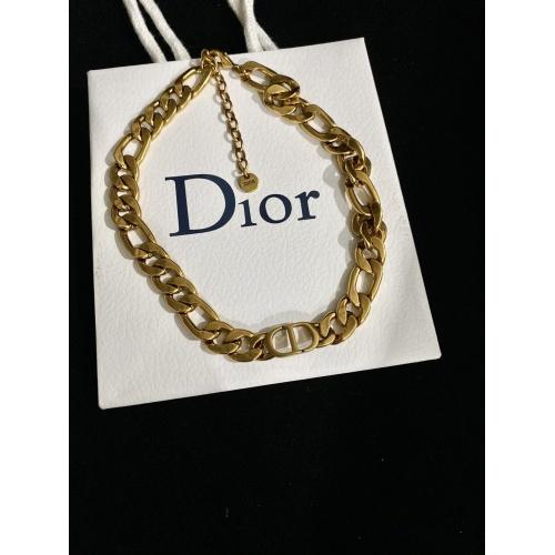 Christian Dior Bracelets #863119