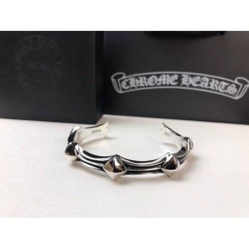 Chrome Hearts Bracelet #863124