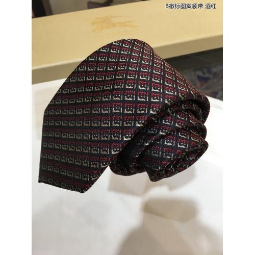 Burberry Necktie For Men #863206