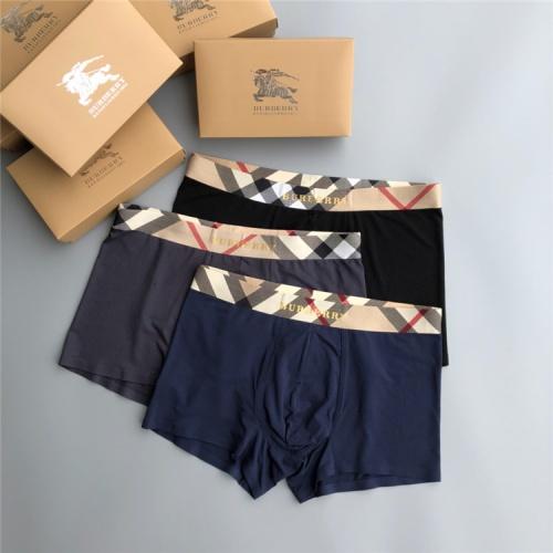 Burberry Underwear For Men #863245