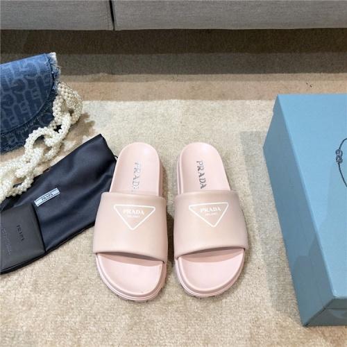 Prada Slippers For Women #863293