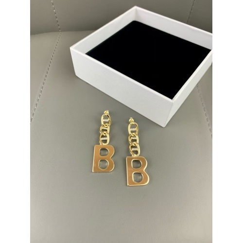 Balenciaga Earring #863379