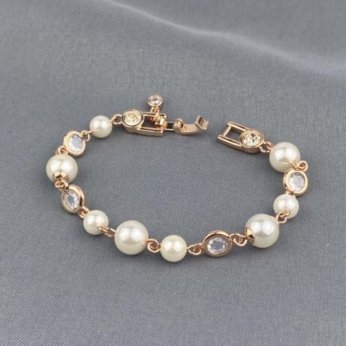 Givenchy Bracelets #863432