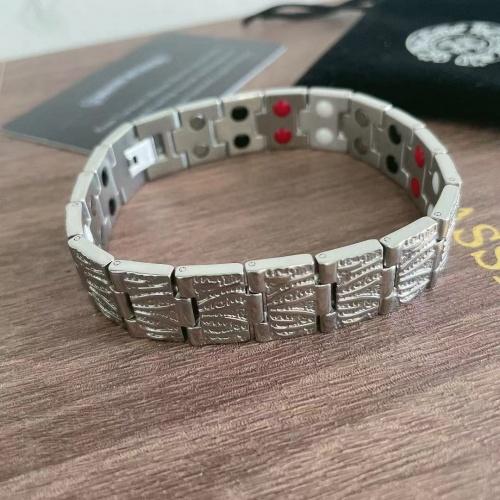 Chrome Hearts Bracelet #863442